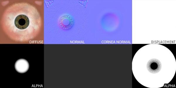 eye_ball_textures