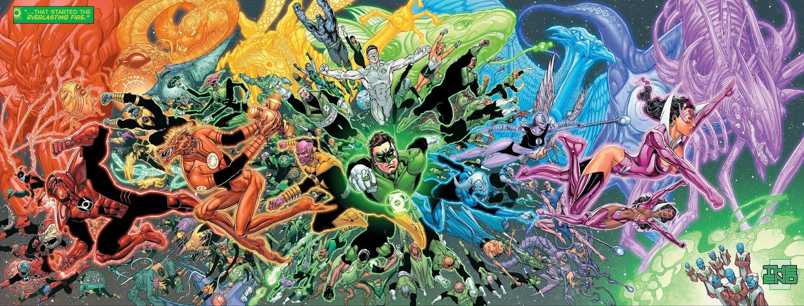 2013-05-22 07-49-42 - Green Lantern (2011-) 020-059