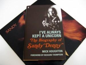 SandyDenny-book-IveAlwaysKeptaUnicorn