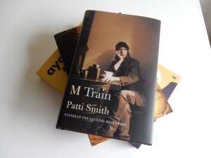 PattiSmith-book-MTrain