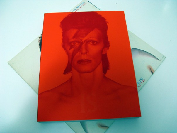 DavidBowie-Is-catalogue-cover-front