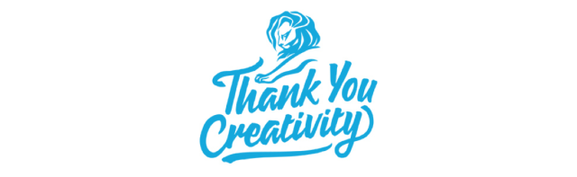 cannes creativity