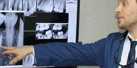 new-york-dentist-dr-frank-dicicco-dmd