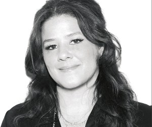 Celebrity Colorist Tracey Cunningham
