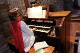 Fr Duncan 02