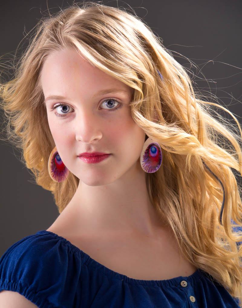 Kelsey: Model