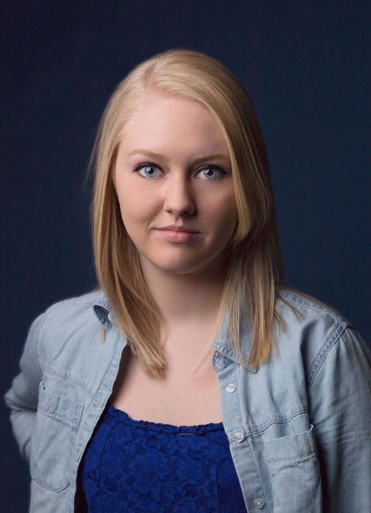 spokane-photographer-chris-thompson-photography