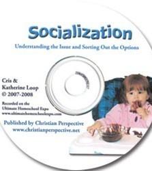 socialization-cd-223x250