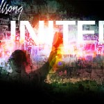 Hillsong United Band Cover Photo