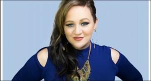 Natalie Villa Releases 'Symphony' EP On June 10