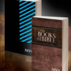 the niv bible you can believe in