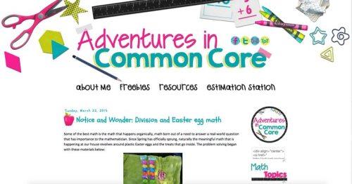 common-core-preview