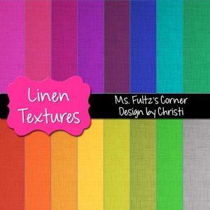 fultz-linen-texture-pack