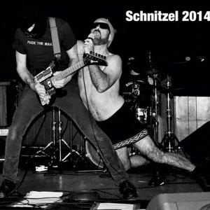 schnitzel-2014