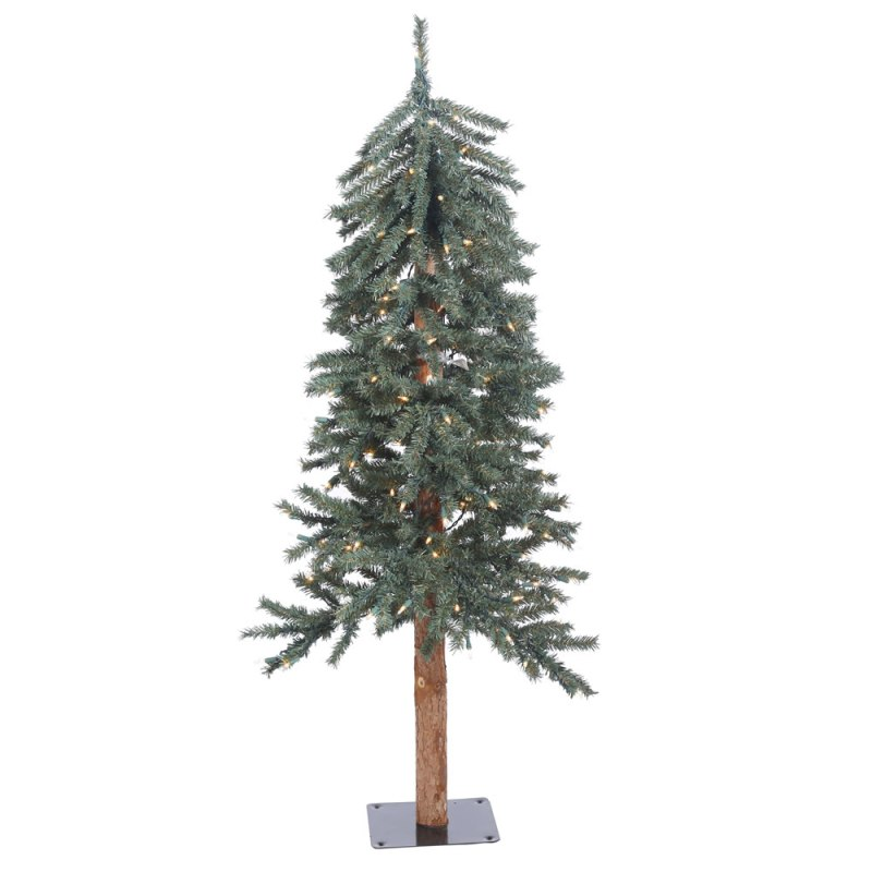 Large Of 4 Foot Christmas Tree