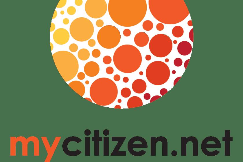 mycitizen_your_community