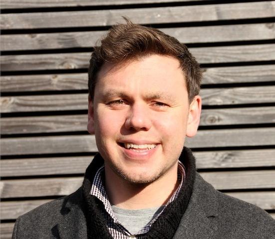 Florian_Schumacher