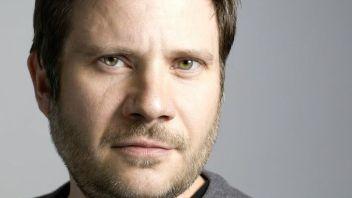Peer Schader: Mein Medien-Menü (Folge 81 – Krautreporter-Spezial)