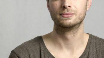 Rico Grimm: Mein Medien-Menü (Folge 79 – Krautreporter-Spezial)