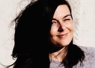 Katja Kullmann: Mein Medien-Menü (Folge 87)