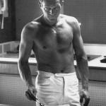 Photo John Dominis (1963)