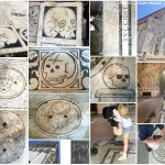 Morbid R&D in Tuscany, Italy. (13th-15th Century Churches)