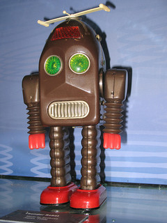 robot picture for Koch blog 300