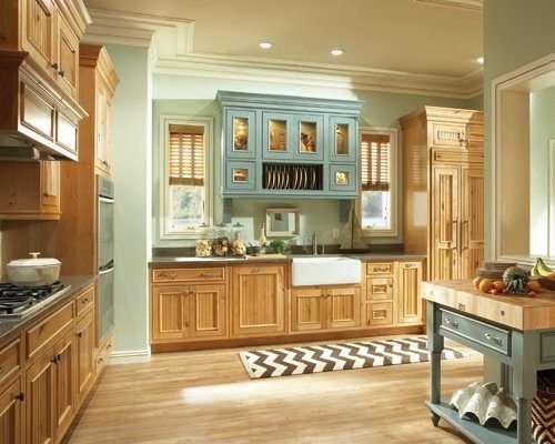 kitchen and bath remodel alameda ca