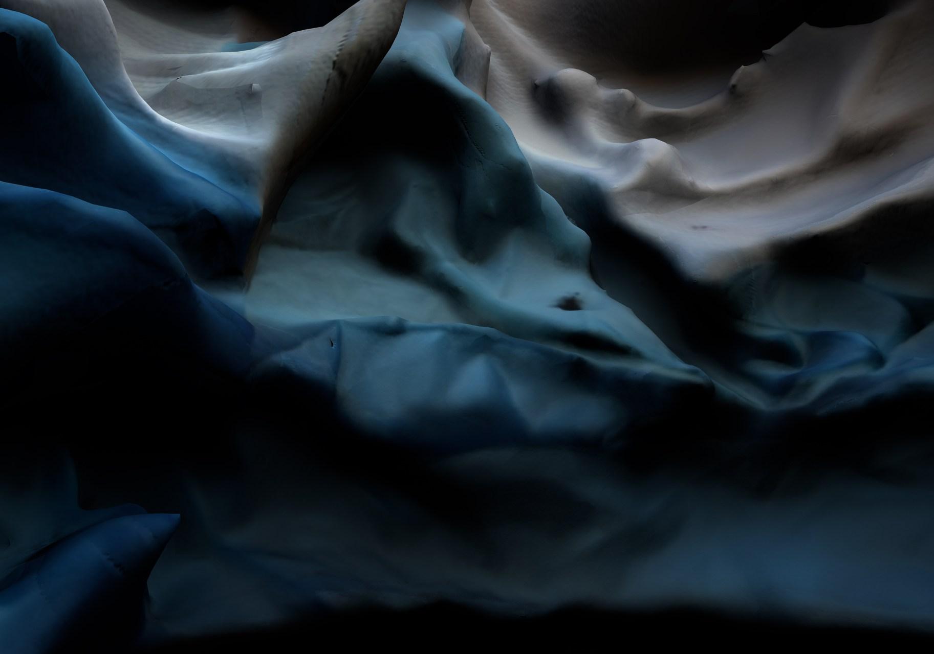 GlovesToastcolor