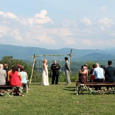smoky mountain weddings elopements 11
