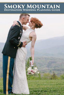 cp-wedding-guide_735x1102