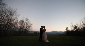 What Does a Wedding Cost in the Smokies? - Christopher Place - www.christopherplace.com