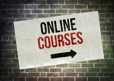 Online Courses by Christo van Zyl