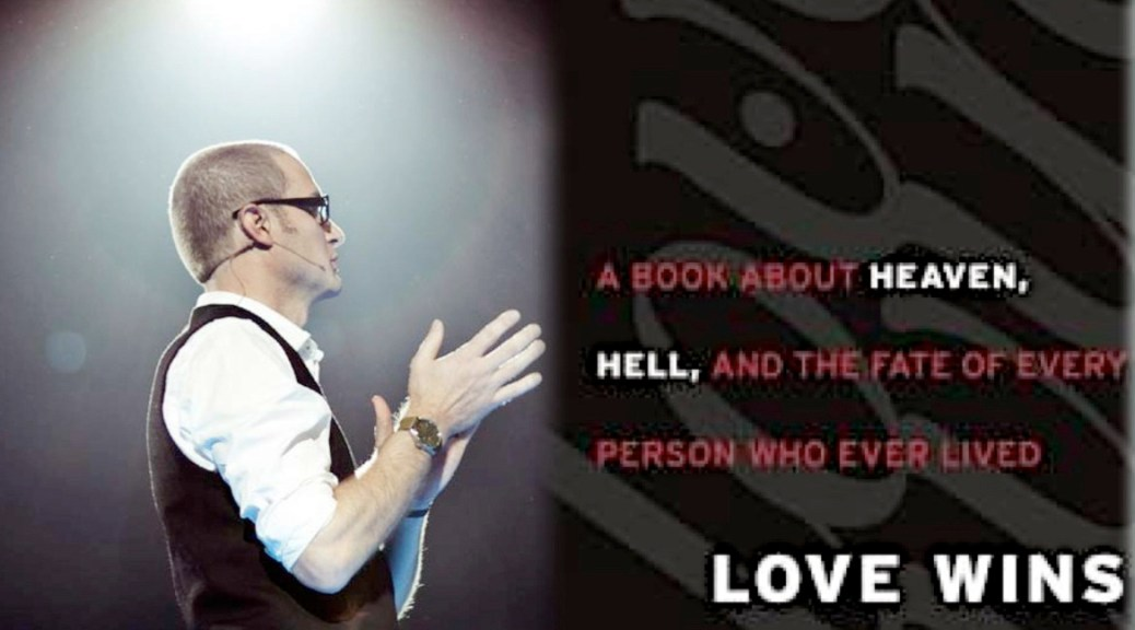 Rob Bell Love Wins WP Featured