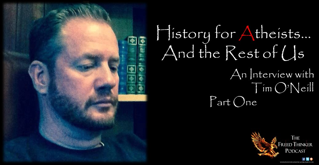 History Part 1