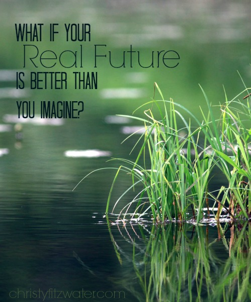 life in the future better than now Better sentence examples  but i am making a simple statement that life is better now than it has  the house of the future won't just be better than the house.