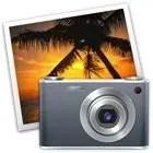 iPhoto Icon