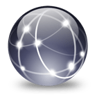 Best Mac VPNs Compared and Reviewed