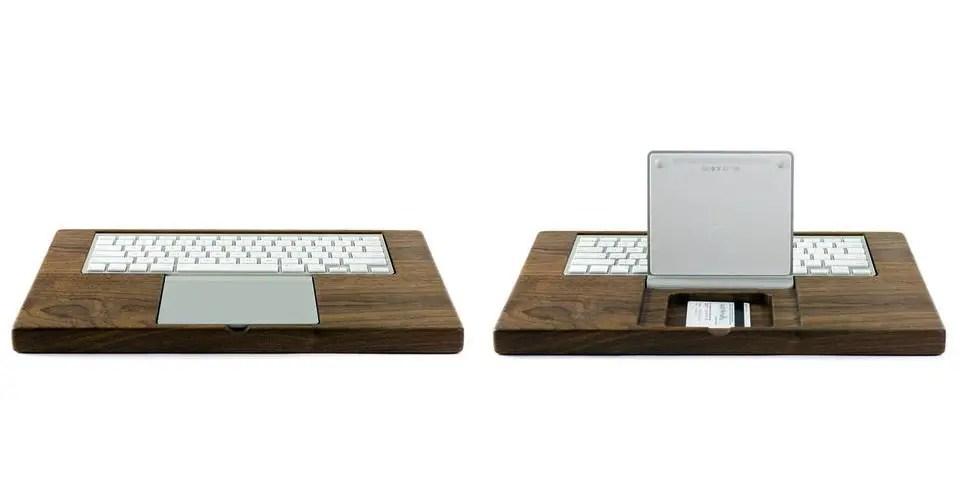 keyboard-tray