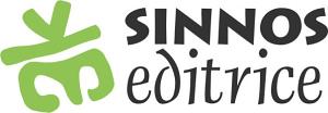 sinnos_chronicalibri