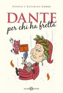Dante per chi ha fretta_Sovra.indd