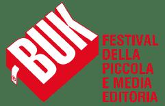 buk 2017