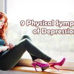 How Depression and Parkinson's Might Be Linked – Dealing with depression and type 2 diabetes