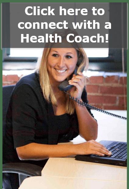 Health Coach Chat 2