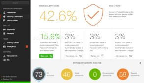 Dashlane-Review-467343-6