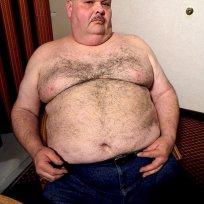 big-daddy (5)