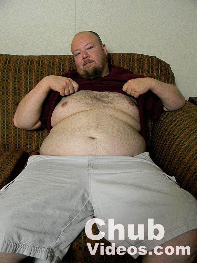 gay chubb fat bear galleries videos