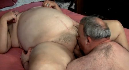 old gay sex