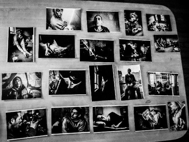 prints--1327