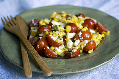 salada-milho_tomate_1S.jpg